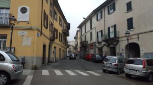 Piazza Felice Cavallotti, San Giovanni, 2016