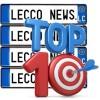 TOP 10  LECCONEWS