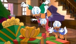 Topolino_e_la_magia_del_Natale