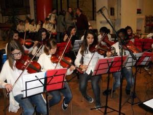 calolzio orchestra manzoni (2)