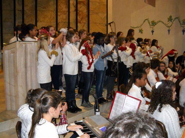 calolzio orchestra manzoni (3)