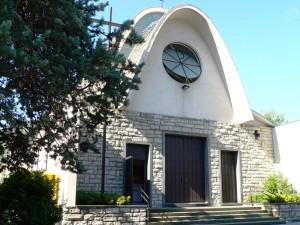 chiesa caleotto