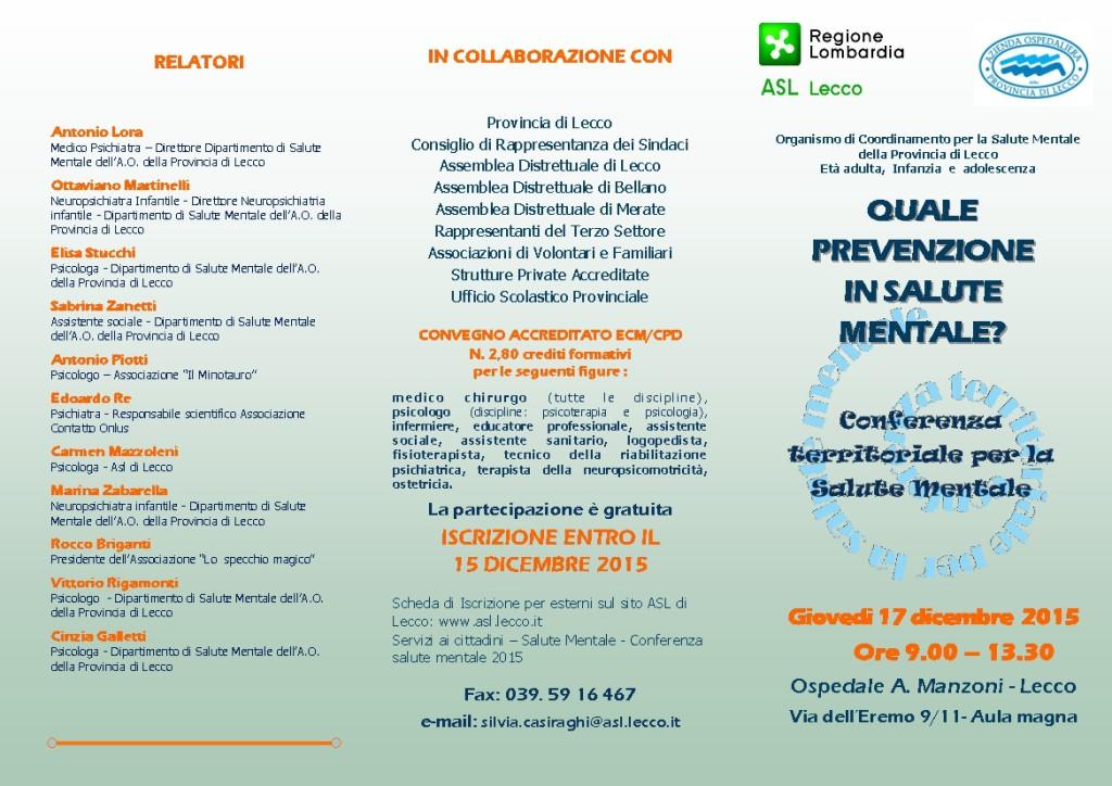 conferenza_salute mentale-01