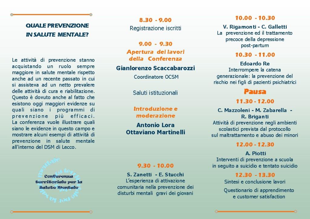 conferenza_salute mentale-02