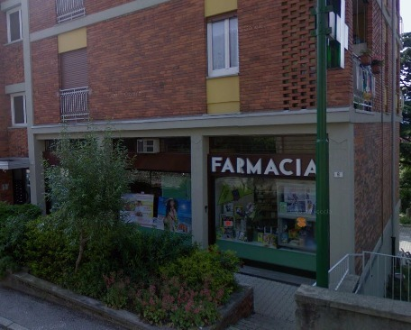 farmacia civate