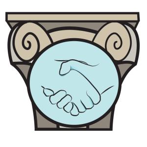 logo _ il lavello dei cittadini
