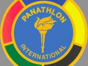 logo-panathlon-296x300-2