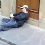 massimo-ceccherini-ubriaco-5