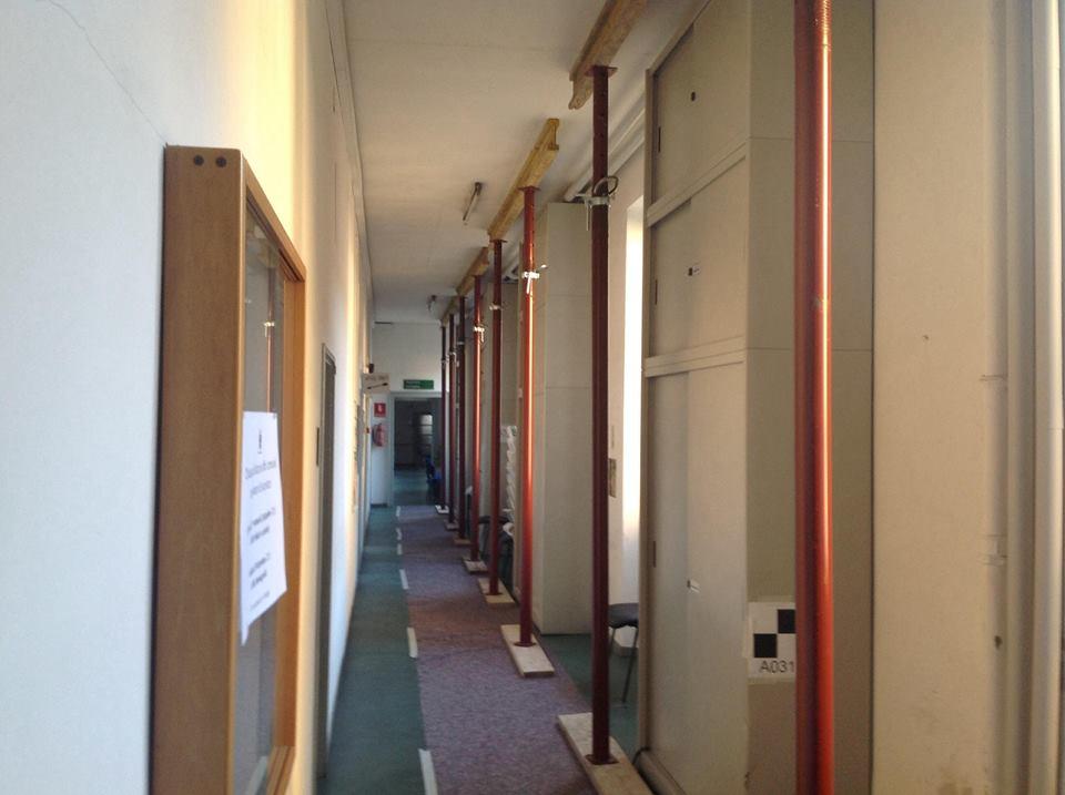 palazzo bovara lavori -foto valsecchi 2