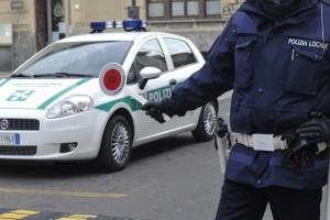 polizia-locale generico