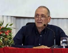 presidente Querini