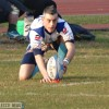 rugby lecco biella15 17 brambilla