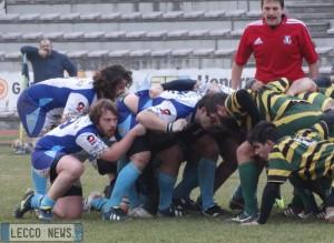 rugby lecco biella15 52