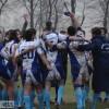 rugby lecco biella15 56