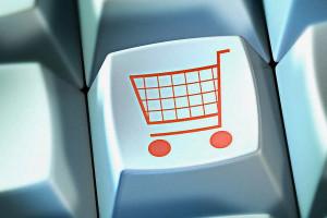 shopping_online_crescita