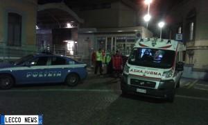 soccorso stazione ambulanza 3