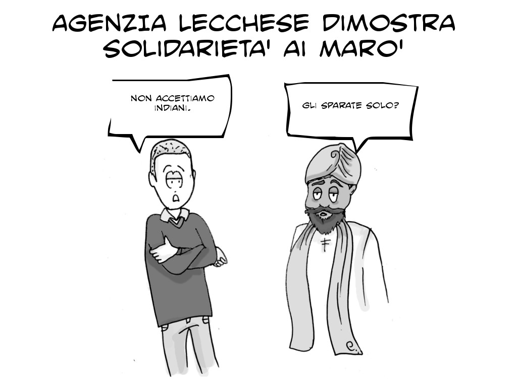 vignetta marò9