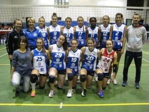 volley olginate seconda divisione (1)