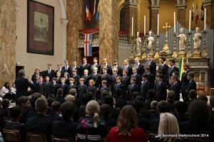 (10) Coro Duomo di Colonia_Coro ospite