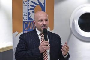 Antonio Bartesaghi