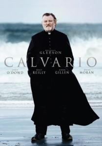 Calvario-cover-locandina-690x986