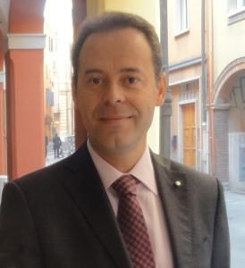 Cesare Alippi