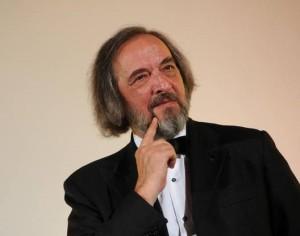 Gino Buscaglia