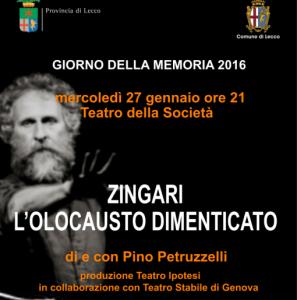 Locandina-Olocausto-dimenticato_Pino-Petruzzelli-510x515