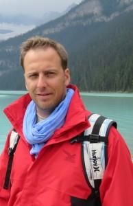 Mattia Micheli NCD