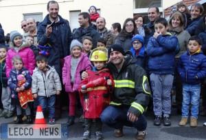 befana vigili del fuoco 2016 03