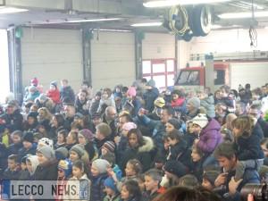 befana vigili del fuoco 2016 10