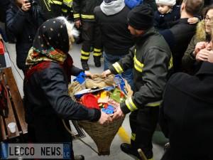 befana vigili del fuoco 2016 14