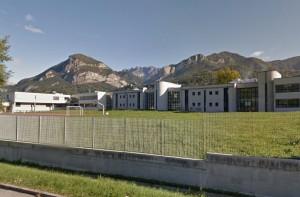 calolzio istituto lorenzo rota 2
