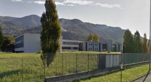calolzio istituto lorenzo rota