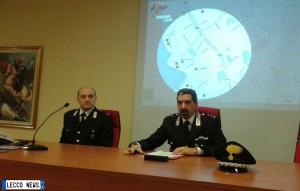carabinieri giuliani 2