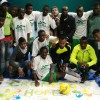 cremeno-hope-football-migranti-artigianelli