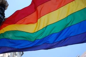 diritti gay arcobaleno