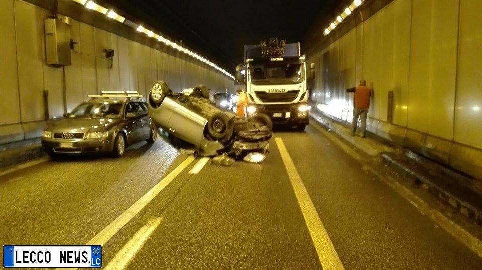 incidente-lecco-attraversamento 1