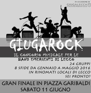 locandina giugarock 2016-01