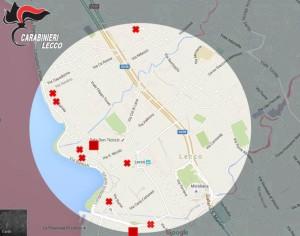 mappa truffe anziani 2