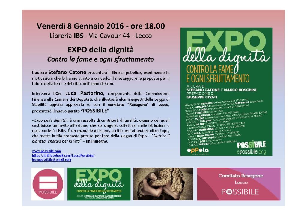 possibile Expo della dignità 8.01.2016_2-02