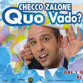 quo-vado-checco-zalone