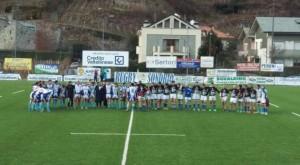 rugby lecco sondrio 2