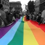 unioni-civili-gay-pride1