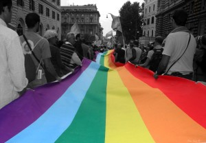 unioni-civili-gay-pride1