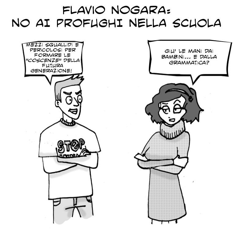 vignetta coscenza2