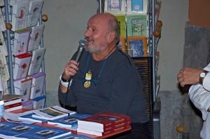 ALDEGHI FABIO