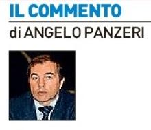 COMMENTO-ANGELO-PANZERI