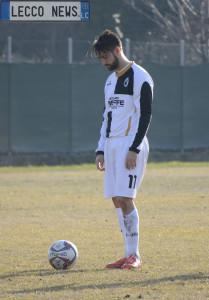 Davide Rossi Olginatese 01