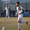 Davide Rossi Olginatese 04